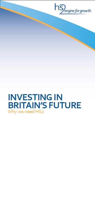 Investing-in-Britains-Future-Why-We-Need-HS21
