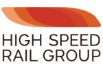 High-Speed Rail Group
