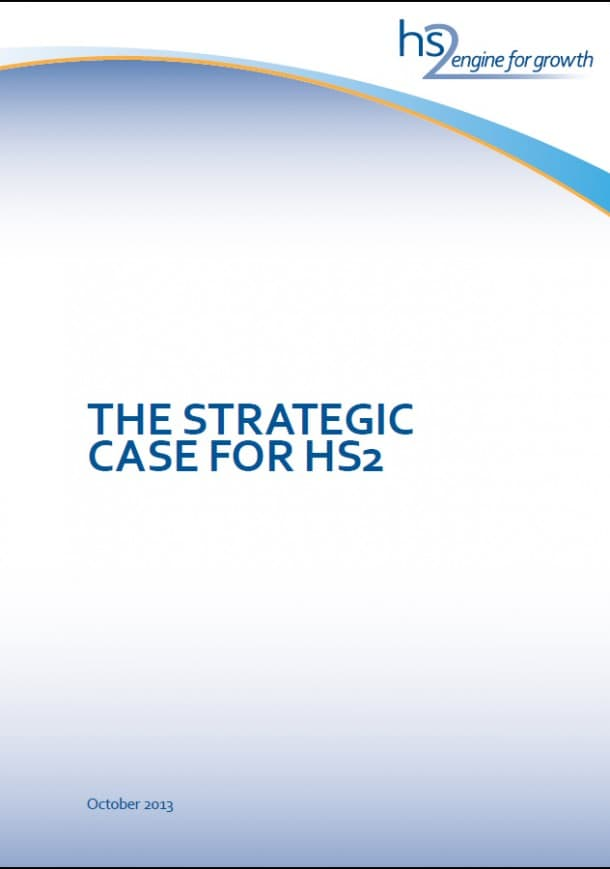 The-Strategic-Case-for-HS2